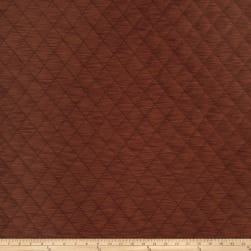 Trend 2716 Faux Silk Brick
