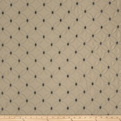 Trend 2721 Opal Fabric