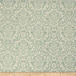 Trend 2772 Spa Fabric