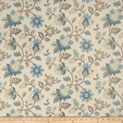 Trend 2773 Spa Fabric