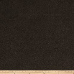 Trend 2796 Faux Leather Bean