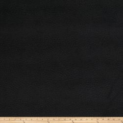 Trend 2797 Faux Leather Limo Fabric