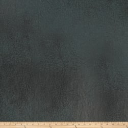 Trend 2800 Faux Leather Atlantic Fabric