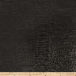 Trend 2801 Faux Leather Phantom