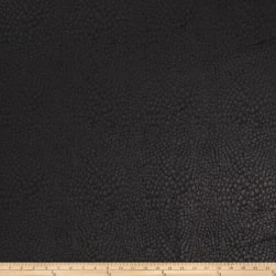 Trend 2802 Faux Leather Jet Set Fabric