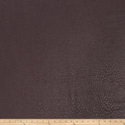 Trend 2802 Faux Leather Vineyard Fabric