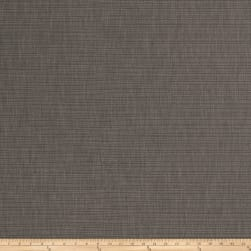 Trend 2810 Ottoman Pewter Fabric