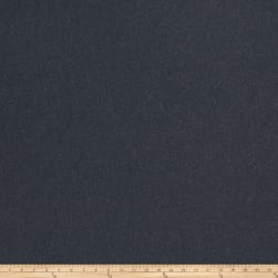 Trend 2811 Faux Wool Cadet Fabric