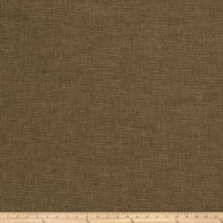 Trend 2822 Chocolate Fabric