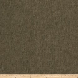 Trend 2822 Army Green Fabric
