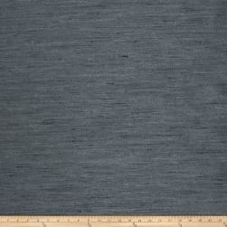 Trend 2840 Faux Silk Ocean Fabric