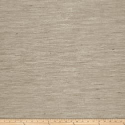 Trend 2840 Faux Silk Taupe Fabric