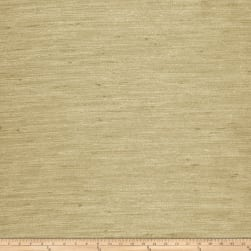 Trend 2840 Faux Silk Moss Fabric