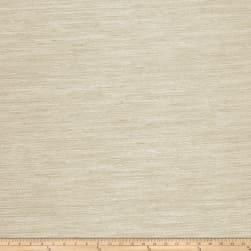 Trend 2840 Faux Silk Grey Fabric