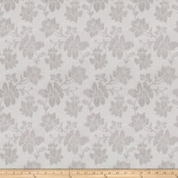 Trend 2844 Moon Rock Fabric