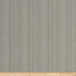 Trend 2846 Silver Sage Fabric