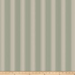 Trend 2847 Misty Jade Fabric