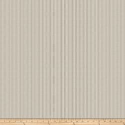 Trend 2848 Moon Rock Fabric