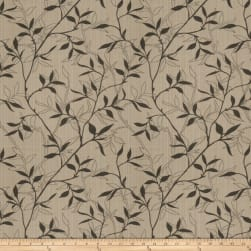 Trend 2873 Jacquard Pebble Fabric