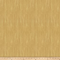 Trend 2876 Gold Fabric