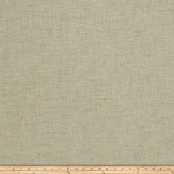 Trend 2883 Faux Silk Opal Fabric