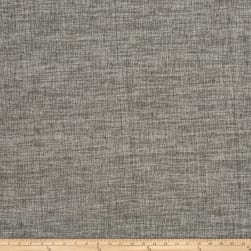 Trend 2883 Faux Silk Charcoal Fabric