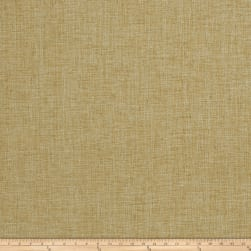Trend 2883 Faux Silk Antique