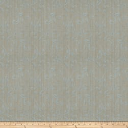 Trend 2901 Jacquard Spa Fabric