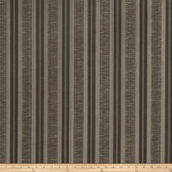 Trend 2906 Pewter Fabric