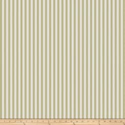 Trend 2917 Willow Fabric