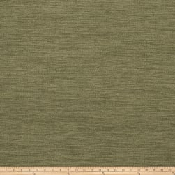 Trend 3222 Chenille Hedge