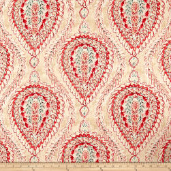 Dena Designs Coconut Row Bellini Fabric