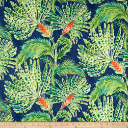 Dena Designs Shake & Stir Poolside Fabric