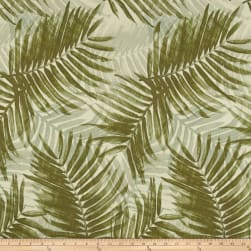 Tommy Bahama Indoor/Outdoor Escape Route Seamist Fabric