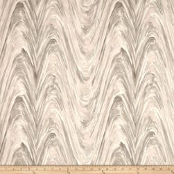Studio NYC Current Quartz Fabric