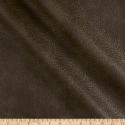 Richloom Tough Faux Leather Longville Pebble