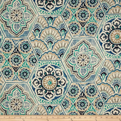 Richloom Calista Denim Fabric