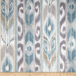 Covington Indoor/Outdoor Aloha Mineral Fabric