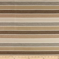 Covington Outdoor Solution Dyed Raceway Travertine