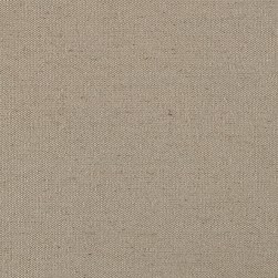 Golding by P/Kaufmann Scout Canvas Taupe Fabric