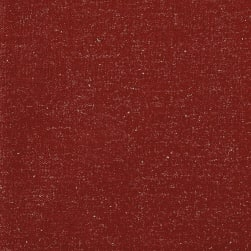 Golding by P/Kaufmann Scout Burgundy Fabric