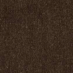 Golding by P/Kaufmann Scout Coffee Canvas Fabric