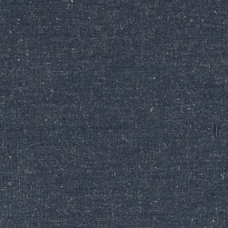 Golding by P/Kaufmann Scout Canvas Navy Fabric
