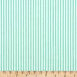 Stripe 1/8 Inch Color Sweetmint