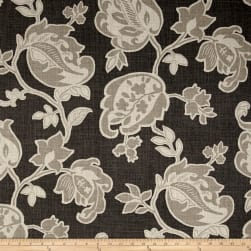 Magnolia Home Fashions Arabella Flannel Fabric