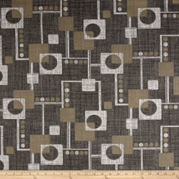 Magnolia Home Fashions Apollo Umber Fabric