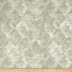 Swavelle/Mill Creek Indoor/Outdoor Darrow Soapstone Fabric