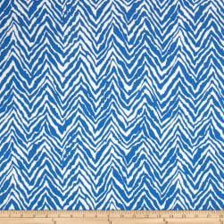 Swavelle/Mill Creek Indoor/Outdoor Hill Stone Neptune Fabric