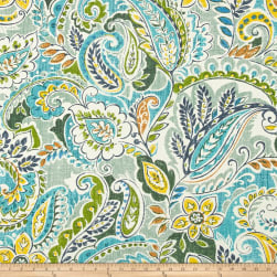 Swavelle/Mill Creek Indoor/Outdoor Pezzola Lakeland Fabric