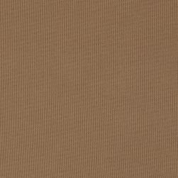 Swavelle/Mill Creek Indoor/Outdoor Fresco Sandstone Fabric